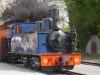 5 Train (04)