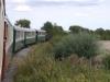5 Train (14)
