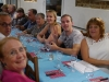 7 Repas du soir (06)