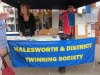 Town-twinning celebration13