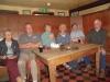 town-twinning at the pub
