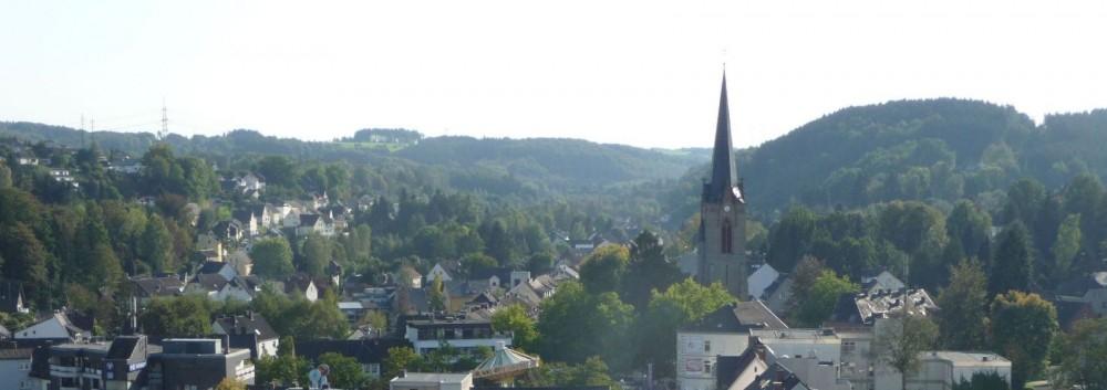 Städtepartnerschaft Eitorf e.V.